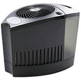 VORNADO ボルネード・気化式加湿器(6〜39畳) EVAP3−JP (黒)