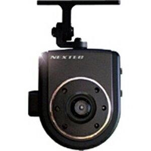 FRC ドライブレコーダー NX‐DR05(送料無料)