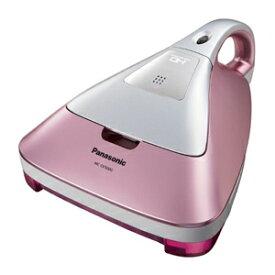 パナソニック 電気掃除機 MC‐DF500G‐P (ピンクシャンパン)