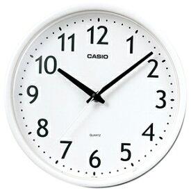 CASIO 掛け時計 IQ‐58‐7JF