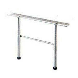 パナソニック N−SP1・SP3用高さ調整脚(高さ調整12.0〜19.0cm) N‐SL19