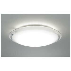 日立 リモコン付LEDシーリングライト(〜20畳) 調光・調色(昼光色〜電球色) LEC‐AHS2010EH(送料無料)