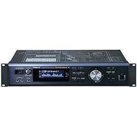 ローランド サウンドモジュール SuperNATURAL Sound Module INTEGRA‐7