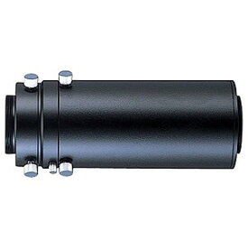 ビクセン NSTアダプター(カメラアダプター) 43DX