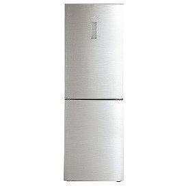 ハイアール 2ドア冷蔵庫(340L・右開き) JR‐XP1F34A‐S (シルバー) (標準設置無料)