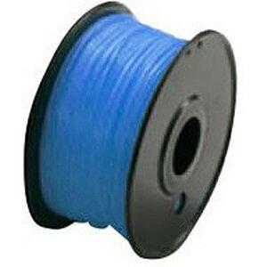 3D SYSTEMS 3Dプリンター Value3D MagiX MF−500用PLAフィラメント(ブルー) MF5−17アオ25