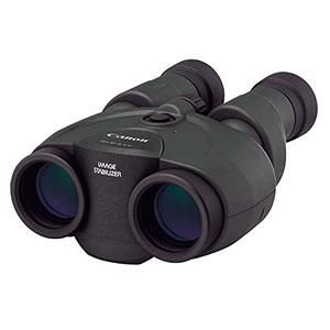 Canon 10倍双眼鏡 BINO 10×30 IS II BINO10X30IS2(送料無料)