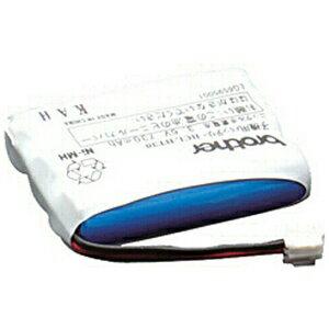 ブラザー 子機用バッテリー BCL‐BT30