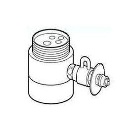 パナソニック Panasonic 食器洗い乾燥機用 分岐水栓 CB‐SS6