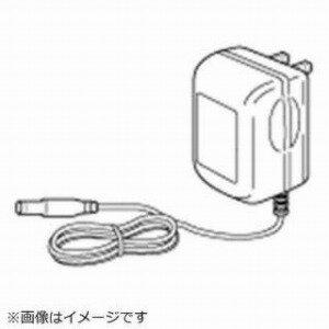 オムロン 血圧計専用ACアダプタHタイプ HEM‐AC‐H 60100H706S