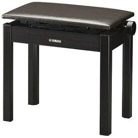 椅子(高低自在) BC−205DR(ダークローズウッド)