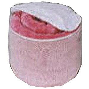 東芝 毛布洗いネット TMN‐48