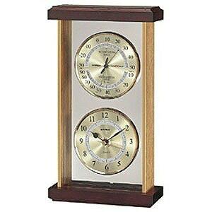 エンペックス スーパーEX温湿度計 EX‐742