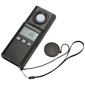 レベルファイブ デジタル照度計 51011