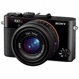 ソニー コンパクトデジタルカメラ Cyber−shot(サイバーショット) RX1RII DSC−RX1RM2
