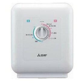 三菱 布団乾燥機 AD‐X50‐W (ホワイト)