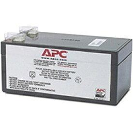 シュナイダーエレクトリック 交換バッテリー「BE325−JP用」 RBC47