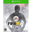 EA Xbox Oneソフト FIFA 15