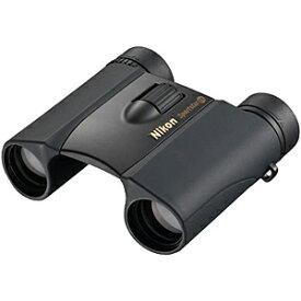 ニコン 双眼鏡「スポーツスターEX 8x25D CF」倍率8倍 スポ‐ツスタ‐EX8X25DCF