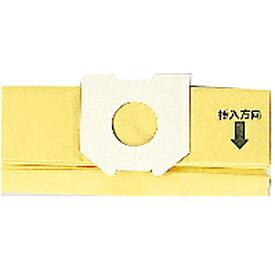 日立 掃除機用紙パック (10枚入) お店パック SP−15C