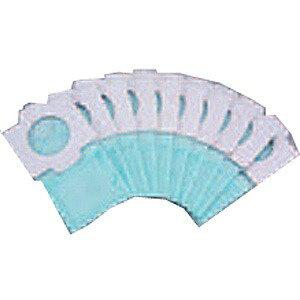 マキタ 掃除機用紙パック (10枚入) 抗菌紙パック A−48511