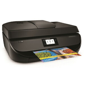HP A4インクジェットプリンター HP OfficeJet 4650 F1H96A#ABJ(送料無料)