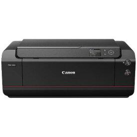 Canon A2カラーインクジェットプリンタ「imagePROGRAF」 PRO‐1000