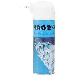 気化性防錆剤 NAGR−330 スプレー NAGR330