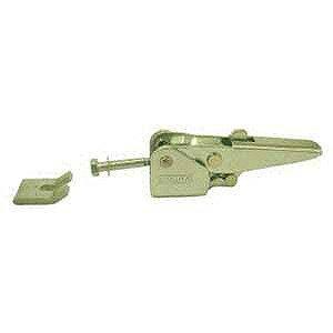 セルフロック付引きクランプ No.FA120−RK KCFA120RK