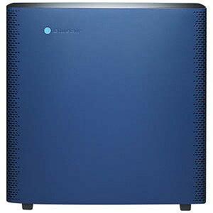 センスプラス空気清浄(〜11畳) SensePK120PACMB (ミッドナイトブルー)