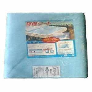 東京シンコール 除湿シート(ダブルサイズ) 50996203(130