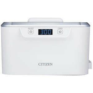 シチズン 超音波洗浄器 SWT710(送料無料)