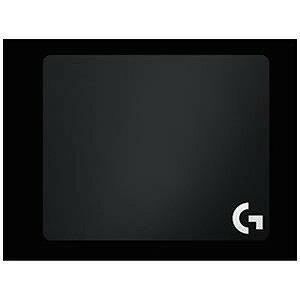 ロジクール ゲーミングマウスパッド「340×280×1mm」クロス G240t