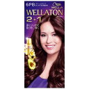 P&G 「WELLATON(ウエラトーン)」2+1 クリーム 6PB ウエラトーン2+1クリム6PB