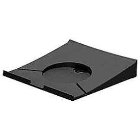 パワーサポート iPad用 スタンド PIP−91