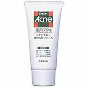 「ROSETTE(ロゼット)」薬用アクネ洗顔フォーム(130g) ロゼットアクネセンガン(130