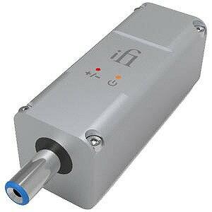 ノイズキャンセレーションアクセサリー iPurifier DC  IPURIFIERDC(送料無料)