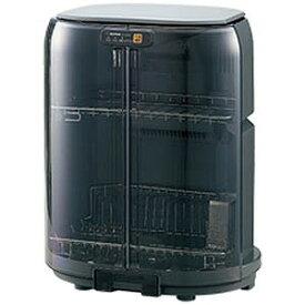 象印 食器乾燥機 (5人分) EY‐GB50‐HA/グレー