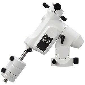 ビクセン 天体望遠鏡 SXD2赤道儀PFL(送料無料)
