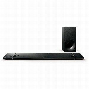 ソニー 「ハイレゾ音源対応」Bluetooth対応 ホームシアターセット HT‐NT5(送料無料)