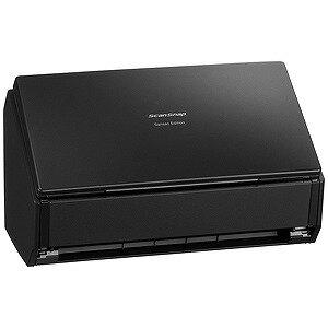 富士通 A4スキャナ「600dpi・無線LAN/USB3.0」 ScanSnap iX500 FI‐IX500SE‐P(送料無料)