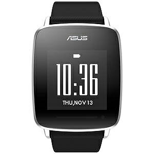 ASUS ウェアラブル端末 「ASUS VivoWatch」 ASUSVIVOWATCH(送料無料)
