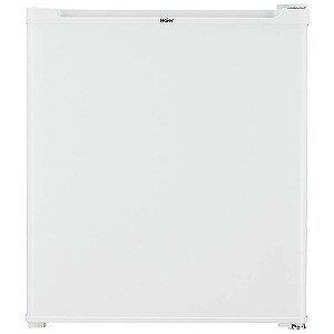 ハイアール 1ドア冷蔵庫(47L) 「Haier Joy Series」 JR‐N47A‐W ホワイト(送料無料)