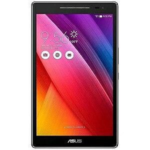 ASUS Android 6.0タブレット[8型・ストレージ 16GB]ASUS ZenPad 8.0 Z380M‐BK16 (ブラック)(送料無料)