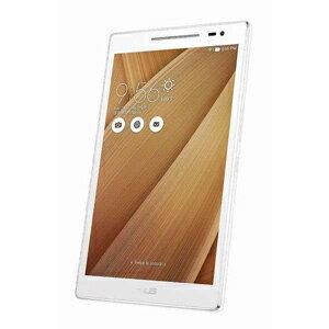 ASUS Android 6.0.1SIMフリータブレット[8型・ストレージ 16GB]ZenPad 8.0 Z380KNL‐RG16 (ローズゴールド)(送料無料)