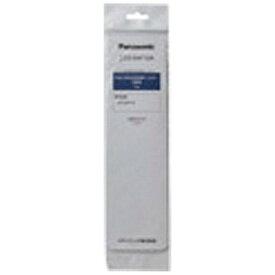 パナソニック (エアコン用)PM2.5対応空気清浄フィルター CZ‐SAF12A