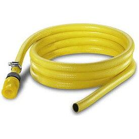 ケルヒャー (高圧洗浄機用)3m水道ホースセット 9.548‐669.0