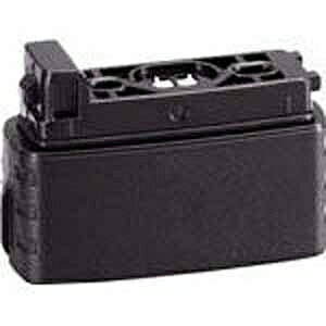 リチウムイオンバッテリーパック BP238N(送料無料)