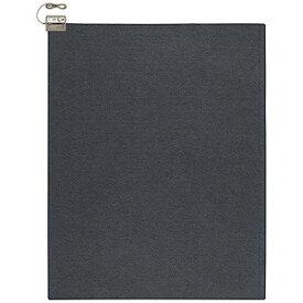 パナソニック 着せかえカーペット用ヒーター(3畳相当・本体のみ) DC−3NK