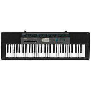 CASIO キーボード(61鍵盤) CTK−2550(送料無料)